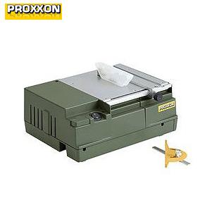 プロクソン ミニサーキュラソウテーブルEX NO.27006