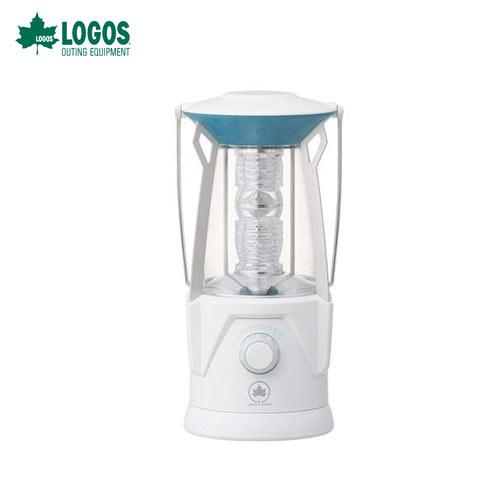 ロゴス(LOGOS) 照明 ライト ライトニングパワーランタン 74175622