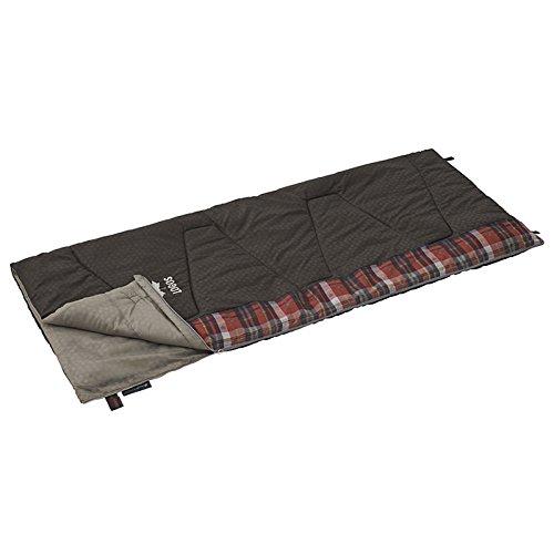 ロゴス(LOGOS)寝袋 シュラフ 丸洗いスランバーシュラフ・0 72602020