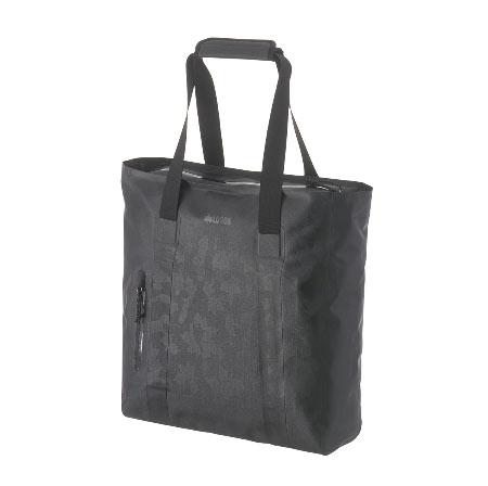 ロゴス(LOGOS)SPLASH mobi トートリュック(ブラックカモ) 88200126 トートバッグ リュックサック バッグ
