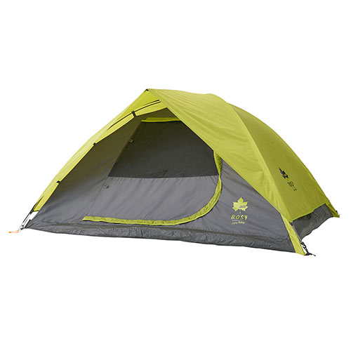 ロゴス LOGOS テント ROSY サンドーム XL-AI 71805049 4981325528195