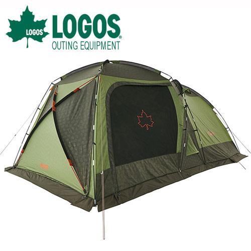 ロゴス LOGOS テント neos PANELスクリーンドゥーブル XL-BJ 71805551 4981325532284 WHATNOT
