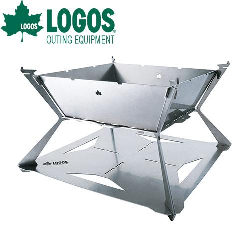 ロゴス(LOGOS) LOGOS The ピラミッドマスター 81064070 4981325531560