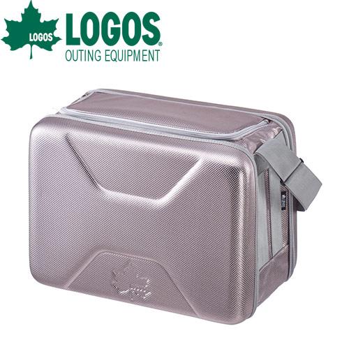 DIY工具からアウトドアブランド用品など多数商品取り扱い ロゴス LOGOS ハイパー氷点下クーラー SL 81670040 お気に入り クーラーボックス 保冷ボックス 保冷BOX 4981325531744 WHATNOT 最新アイテム