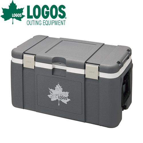 ロゴス LOGOS サーモテクト 氷点下クーラー タフ50-BJ 81670130 4981325531713 保冷ボックス 保冷BOX クーラーボックス WHATNOT