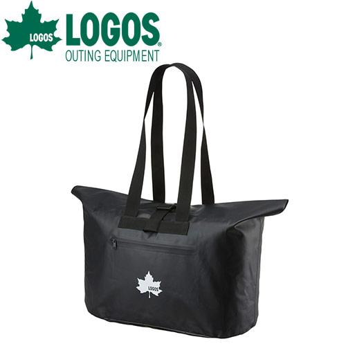 ロゴス(LOGOS) アクアトート・ビッグサイズ 88201020 4981325533434 トートバッグ かばん