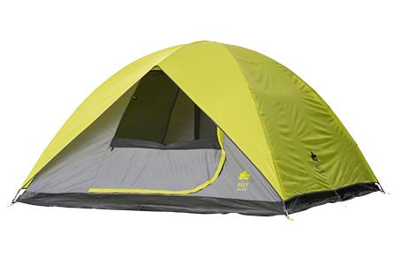 ロゴス(LOGOS) ROSY i-Link サンドーム XL 71805020 テント・タープ キャンプ・アウトドア用品[4981325523640]