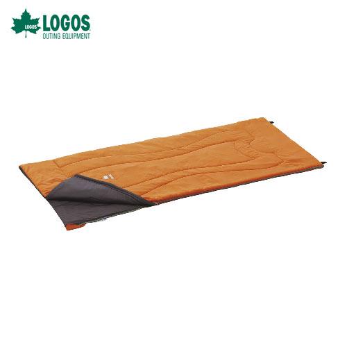 ロゴス(LOGOS)寝袋 シュラフ 72600470 ウルトラコンパクトシュラフ・-2 [適正温度目安-2℃まで]あたたかいのに、コンパクト!