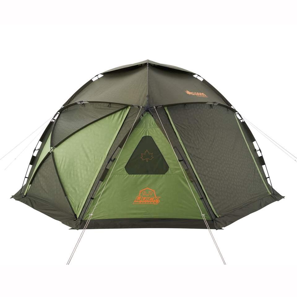 ロゴス LOGOS テント スペースベース・デカゴン-BJ 71459306 4981325532246 WHATNOT