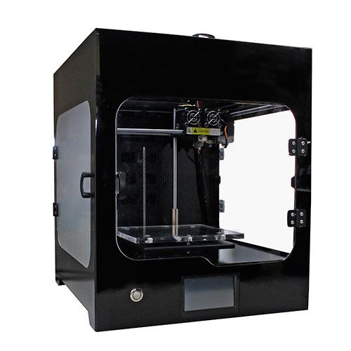 長輝ライトッテック 3Dプリンター LT3D-F220