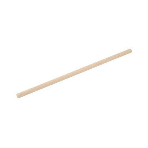 麺棒[檜] 750×30mm A-1132