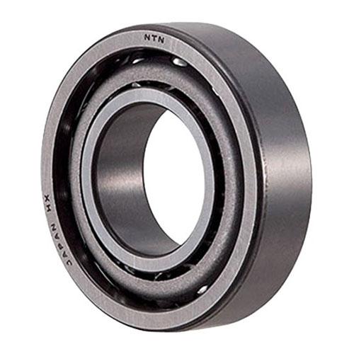 100%品質 7216CP5:WHATNOT アンギュラ玉軸受 【エントリーで+P5倍】NTN-DIY・工具