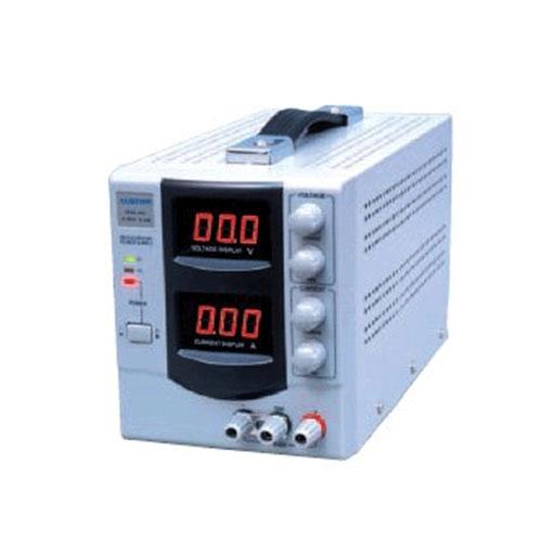 【SS】CUSTOM [カスタム] DP-1805 直流安定化電源