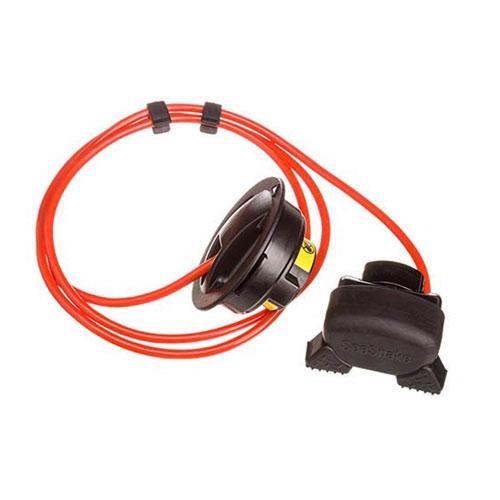33113 インターコネクトケーブル マイクロCA-300用 管内検査カメラ[マイクロリール][喜一工具]
