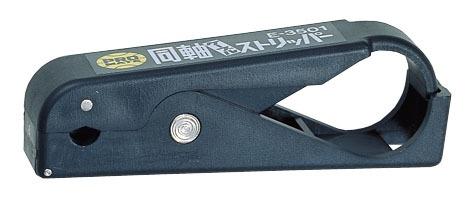 PRO同軸ストリッパーE-3501