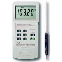 【SS】マザーツール MT-850HA 高精度デジタル標準温度計