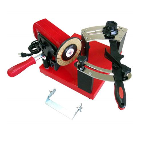 付与 DIY工具からアウトドアブランド用品など多数商品取り扱い ☆新作入荷☆新品 ニシガキ工業 N-822 刃研ぎ名人チップソー