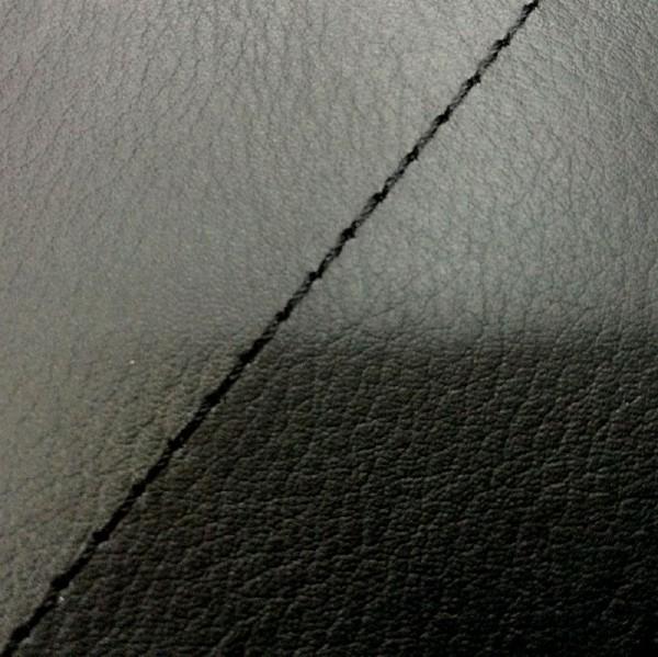 クーポン利用で最大1500円割引! グロンドマン GRONDEMENT バイク シートカバー カワサキ kawasaki 黒/黒ステッチ 張替 バリオス[ZR250]
