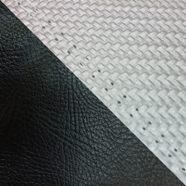 グロンドマン バイク シートカバー ホンダ HONDA カーボンシルバー・黒/透明ダブルステッチ 張替 ダンク[AF74]