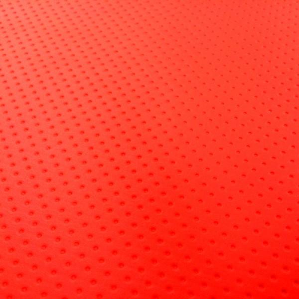 グロンドマン GRONDEMENT バイク シートカバー ホンダ HONDA フルエンボスレッド/ 張替 ホーネット250[MC31]