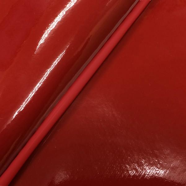クーポン利用で最大1500円割引! グロンドマン GRONDEMENT バイク シートカバー カワサキ kawasaki エナメルレッド/赤パイピング 張替 バリオス[ZR250]