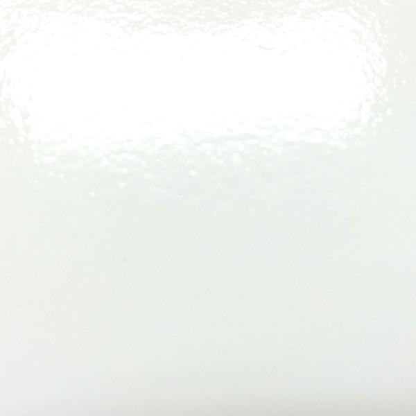 グロンドマン GRONDEMENT バイク シートカバー ホンダ HONDA エナメルホワイト/ 張替 ホーネット250[MC31]