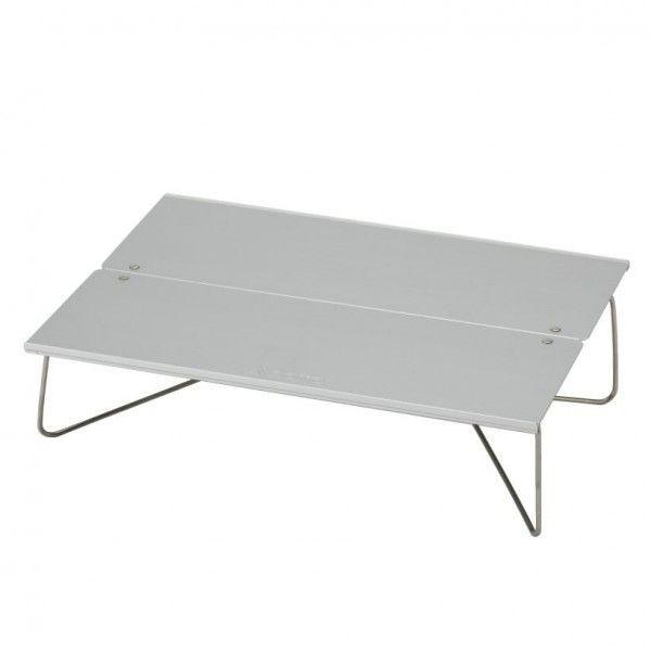ソト[SOTO] ミニポップアップテーブル フィールドホッパー ST-630
