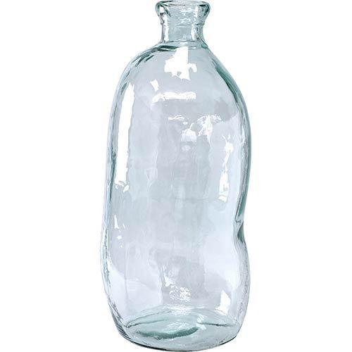 [スパイス/SPICE]バレンシアリサイクルグラス VALENCIA RECYCLE GLASS UNO VGGN1010