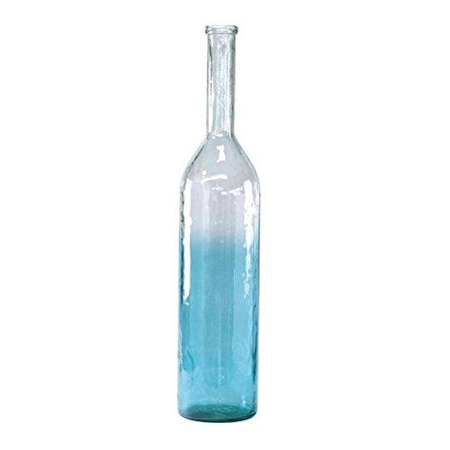[スパイス/SPICE]バレンシアリサイクルグラスVALENCIA RECYCLE GLASS ONCE SKY VGGN1110SK