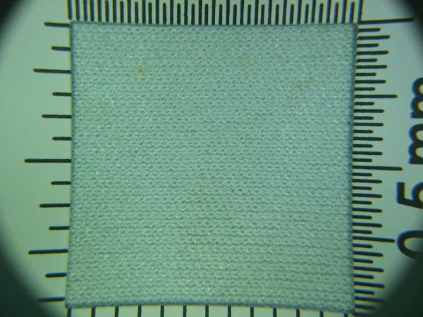 【5%OFFクーポン付き!】TSK ルーペ 検査用 倍率10倍 レンズ径25mm LEDライト・目盛り付き L-25