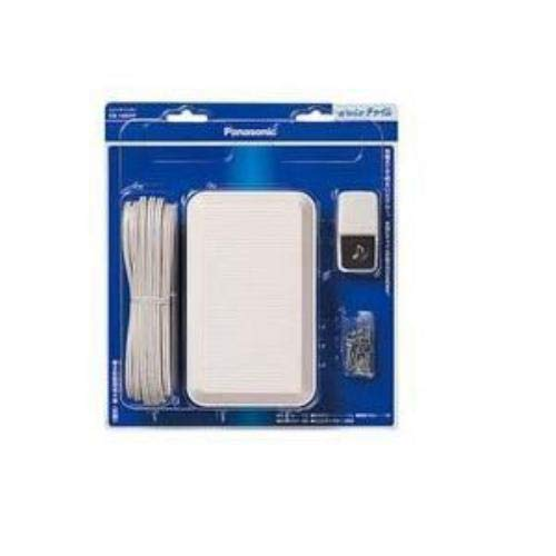 パナソニック Panasonic 売却 61-5416-92 ☆正規品新品未使用品 ニューサインポンパック