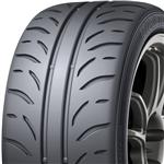 15インチ サマータイヤ セット【適応車種:ekスポーツ(H82W 14インチ装着車)】AXEL  アクセル ファイブ メタルグレー 4.5Jx15ディレッツァ Z3 165/50R15