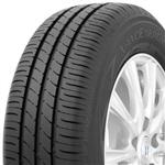 14インチ サマータイヤ セット【適応車種:デミオ(DE系)】AXEL  アクセル ファイブ メタルグレー 5.5Jx14NANOエナジー 3プラス 175/65R14