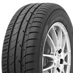 16インチ サマータイヤ セット【適応車種:アイシス(ZGM10系)】AXEL  アクセル ファイブ メタルグレー 6.5Jx16トランパス mpZ 205/55R16