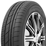 14インチ サマータイヤ セット【適応車種:ゼスト スパーク(JE系 ターボ車)】AXEL  アクセル ファイブ メタルグレー 4.5Jx14トランパス LUK 165/55R14