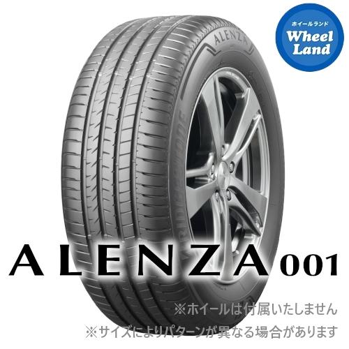 20インチ 夏タイヤ 単品 ブリヂストン ALENZA001 235 55R20 3 15 2本以上で送料無料 お得なクーポンあり サマータイヤ BRIDGESTONE 102V 即出荷 アレンザ001 月 55-20 オンラインショッピング