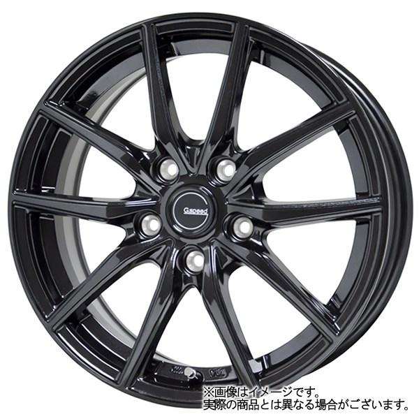 !!安い!!GスピードG02