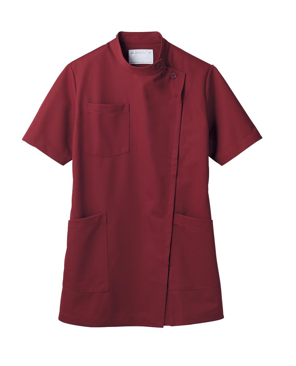 モンブラン 72-386 389 お得セット 送料無料お手入れ要らず 介護 女性用 ケーシー KC レディース