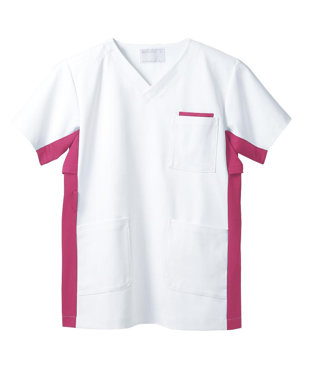 モンブラン 72-942 944 至上 945 948 流行のアイテム ジャケット 上衣 男女兼用 介護
