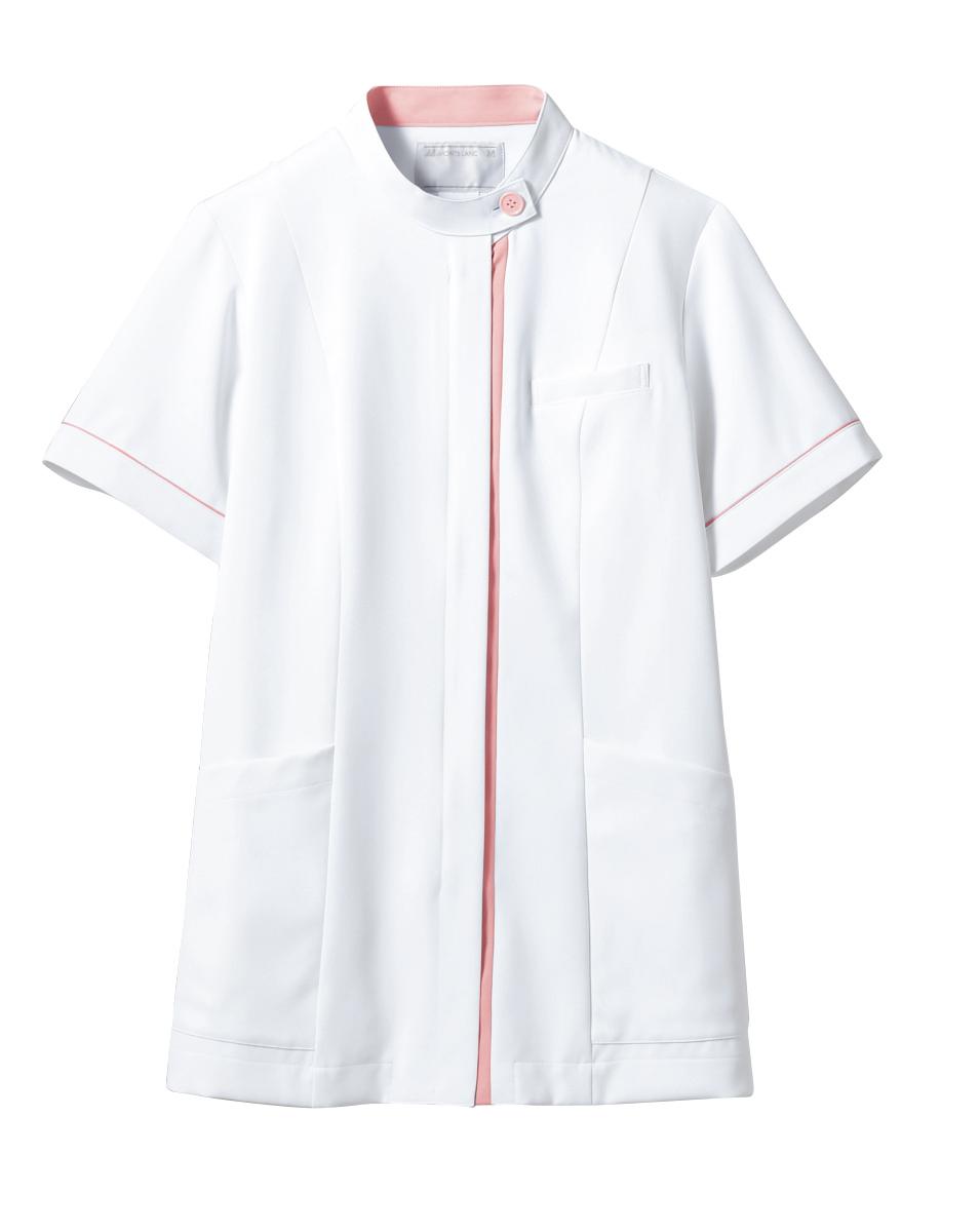 モンブラン 73-2062 2064 2066 特価キャンペーン 2068 女性用 レディース 上衣 介護 トラスト ジャケット