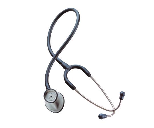 【アズワン】0-8043【聴診器 リットマンステソスコープ(ライトウェイト2 S.E) ステートスコープ】