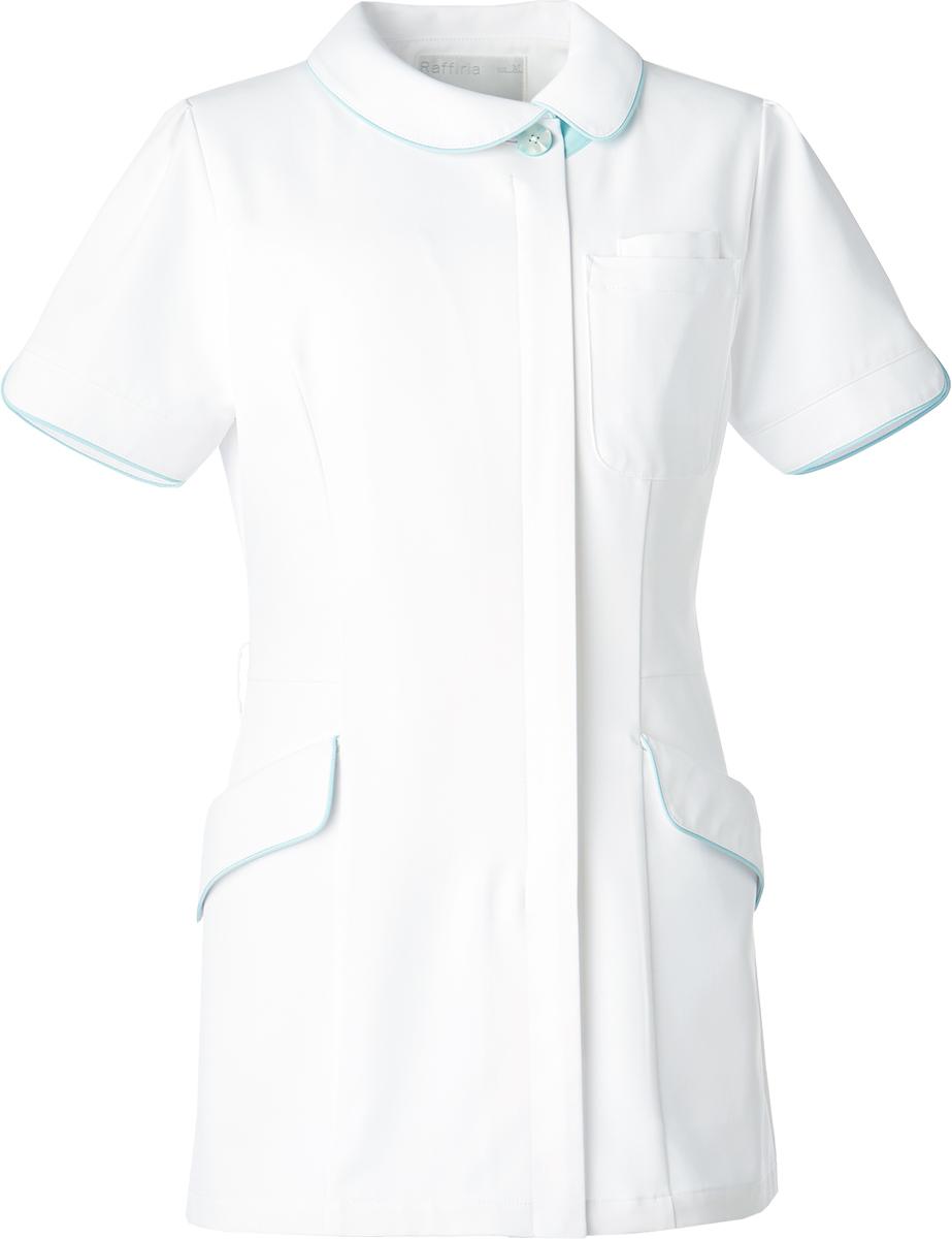【オンワード ONWARD】BR-1106・1107【ジャケット 上衣 半袖 女性用 レディース】