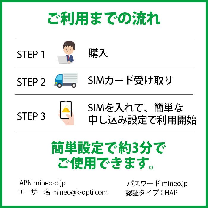 Prepaid sim Japan 1GB docomo line 4GLTE prepaid sim card sim card prepaid  sim card 16th multi-cut sim MicroSIM NanoSIM docomo line mineo my  neo-mobile