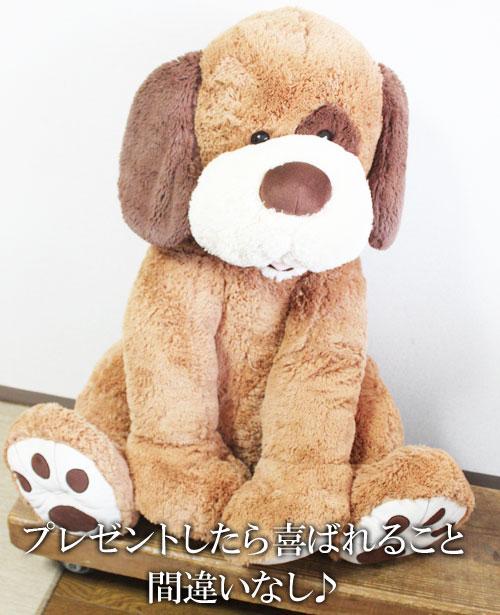 立即交貨 ★ Costco 店熊狗 & 熊貓毛絨玩具 (140 釐米) * 費 1000 日元