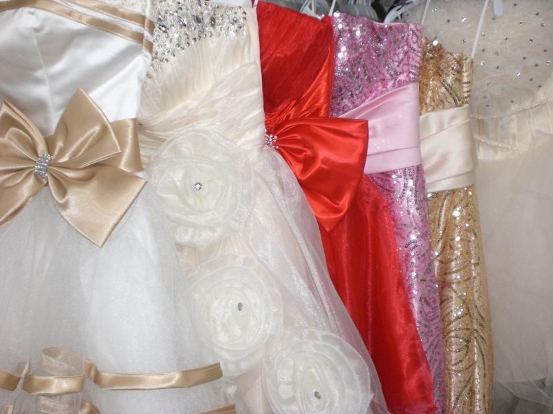 ★福袋★9800円★パーティー5点セット★ドレスが2点選べて★バッグ★ティアラ★イヤリング付ネックレス★