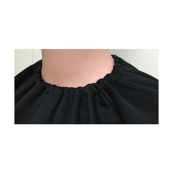 長袖子縫褶日本製造