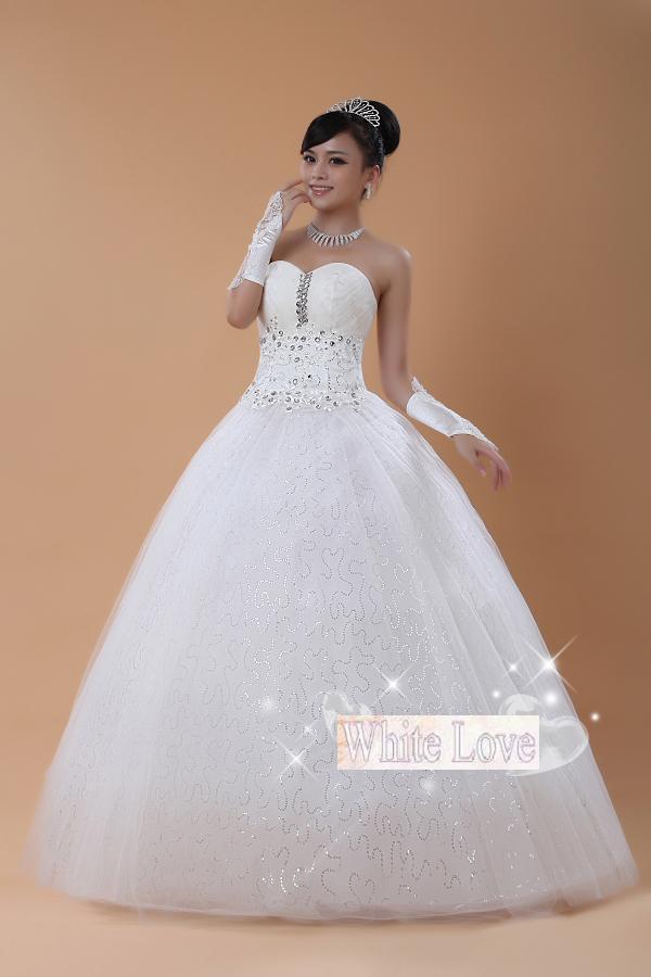 2cf3308805f70 ウェディングドレス aライン 花嫁 二次会 結婚式 披露宴 ドレス ロング ...