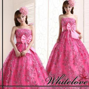 42f15ceea6619 ウェディングドレス aライン アクセサリー 花嫁 結婚式 ドレス 二次会 ...
