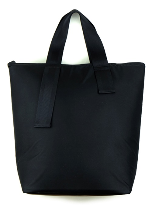 LIVERAL (リベラル) 3way Tote / Super water repellent