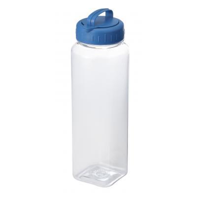 縦横置けるスリム冷水筒1.5L(@299円税別 40個単位 メーカー直送品 代引き不可・時間指定不可)